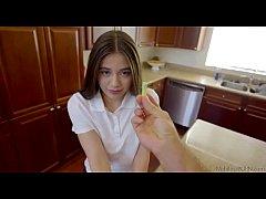 video:284575