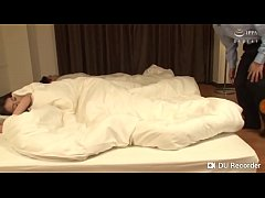 thumb my wife and boy  friend at home full video at   full video at b full video at b