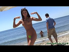 thumb euro college ny  mphos drilled at the beach t  at the beach t the beach