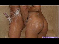 thumb asian masseuse  gives a full service nuru mass rvice nuru mass rvice nuru massa