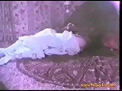 xxxmaal.com-Mallu Jayalalitha Hot Scene(Boobs G...