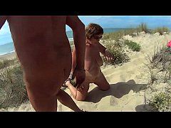 Dogging playero 2