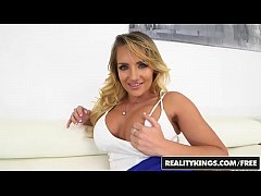RealityKings - Monster Curves - (Bruce Venture)...