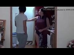 Japanese mom - FULL MOVIE: http://123link.pw/60AV5h6L