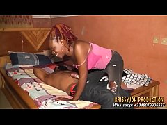 Lecturer Fucked Student (Full Video) - NOLLYPORN