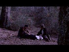 thumb xhamster com 708142 images of a convent blowjob scene