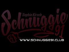 3in1 trailer schnuggie91 - 2 part 7