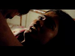 Hot Scene From Its Breaking News bollywood sex ...