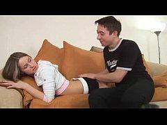 xvideos.com 22ce8ba62d8e5f09410639cb0e4269df