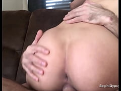 Look at my asshole when I am ridding my ex-bf cock