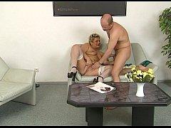 JuliaReaves-DirtyMovie - Fickomania - scene 1 - video 3 asshole movies bigtits nude pussy