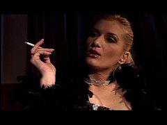 Eva Falk loves too much to Fuck