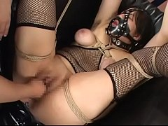 DDSC010 japan extreme torture BDSM