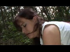 2243151 outdoor anal mature