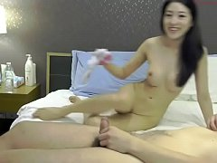 asia fox 160606 0538 couple chaturbate