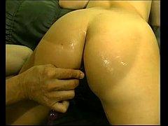 Katia gros seins