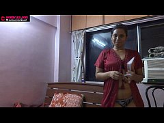 slutty indian babe lily wants her sisters bfs dick
