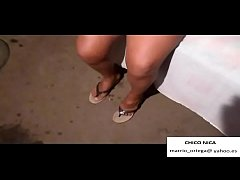 05-Chico Nica - Culiando con Chela en motel