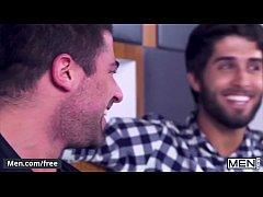 (Ryan Bones, Diego Sans) - Top To Bottom  Ryan ...