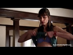 Amanda Peet - Togetherness S01E02