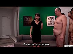 thumb jav milf kaho k  asumi striptease for group of se for group of e for group of m