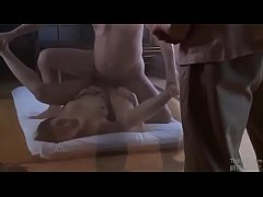 Fucking Friend's Wife Before Him - http:\/\/activ...