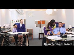 thumb swapping teen d  aughters for fucking at work  ucking at work d cking at work d