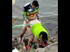 video-1518049021