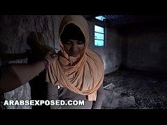 thumb desert rose aka  arab prostitute needs money a e needs money a e needs money an