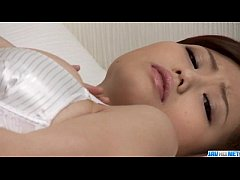 thumb sweet japanese  babe nao provides solo scenes  es solo scenes es solo scenes