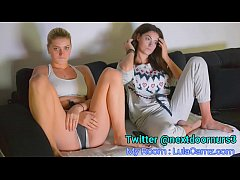 Perfect show chaturbate lulacum69 21-11-2018