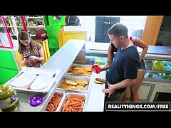 RealityKings - Money Talks - (Adrian Maya) and ...