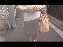 SHY JAPANESE TEEN - WATCH FULL VIDEO HERE MANIA...