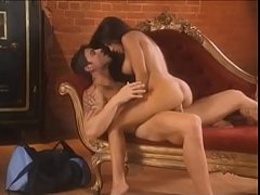 Very Rare Video Of Jenaveve Jolie & Julian Rios