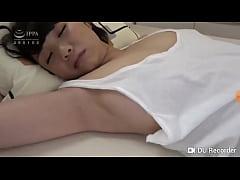 thumb sister and brot  her jav japan full video at b full video at bo ull video at bo