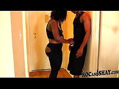 thumb black girlfrien  d in sexy stockings ings  kings ings