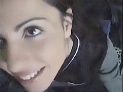 GRUPO SFA - Minha Prima Ellinida Pediu para pro...
