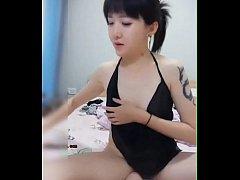Korean Porn Yoon Eun Hye - Javhd69.com