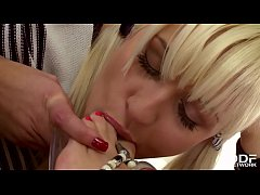 Explosive Orgasms by Sex Kittens Tracy Lindsay ...