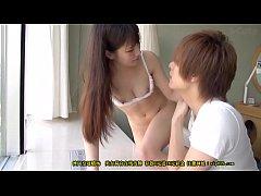 Baby Girl,japanese baby,baby sex,teen baby,\u30ab\u30ea...