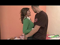 Actrices del Porno: Universitarias Cerecita X (...