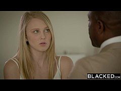 thumb blacked first i  nterracial for blonde teen li  blonde teen lil blonde teen lil
