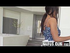 Mofos - Latina Sex Tapes - (Alexa Tomas) - Spic...
