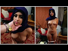 ARABS EXPOSED - I Took This Arab Refugee Home A...