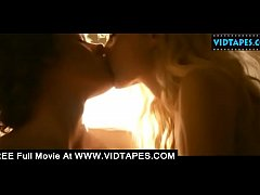 French Teens Explicit nude sex - a Modern Love ...