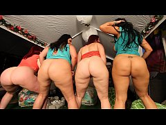 marcy diamond angelina castro  virgo peridot   betty bang xxx  miss raquel all shaking our asses big booty overload pawgs big asses big ass
