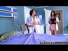 Brazzers - Doctor Adventures - Anna Bell Peaks ...