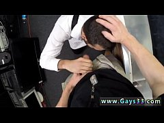 Amateur straight naked guys men naked nude gay ...