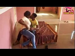 FUCK ME FAST - NOLLYWOOD MOVIE