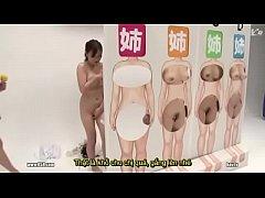 Game Show Sex lo\u1ea1n luân Nh\u1eadt B\u1ea3n VietSub